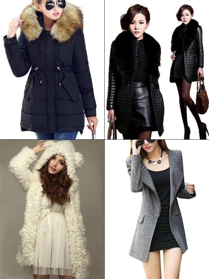 Review post is up on blog.My wishlist from #banggood Details in the link  http://shizasblog.blogspot.com/2015/11/my-outerwear-wishlist-from-bangood.html