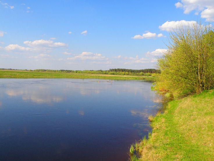 Turija_river(Ukraine)_1.JPG (3648×2736)