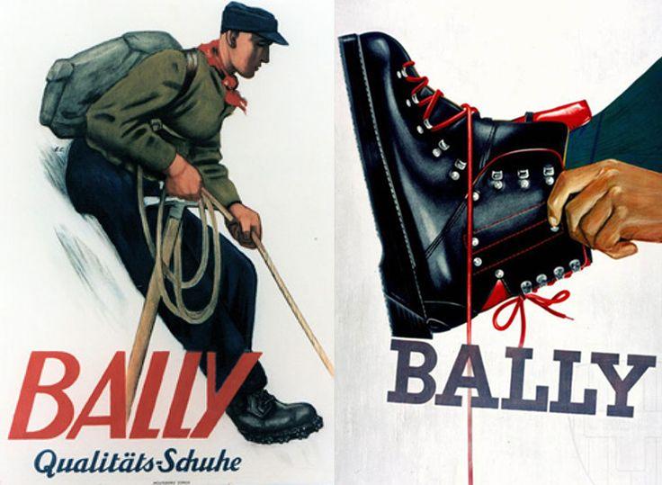 bally-everest-12.jpg (818×600)