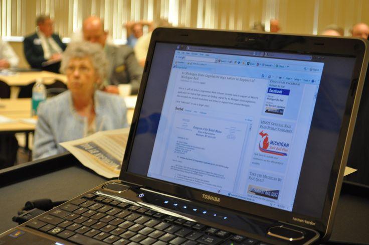 online epub publishing mit adobe indesign 2012