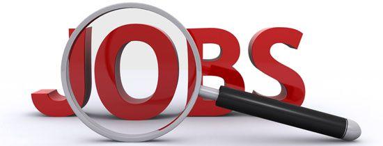 Juggling A Job And School