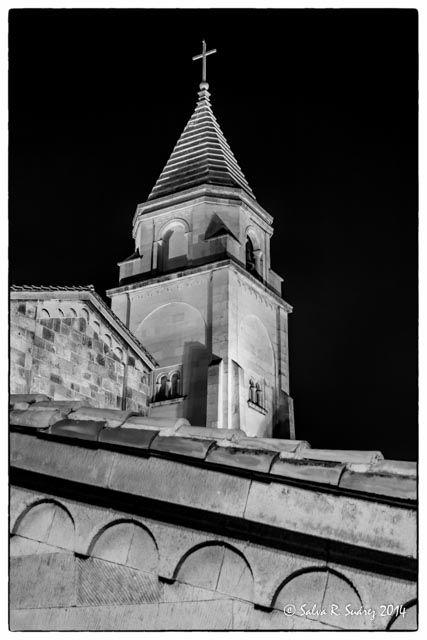 SALVAFOTO: Gijón