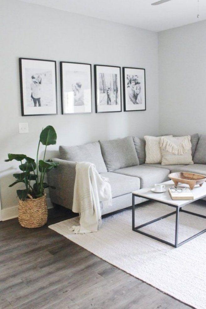 Interior Design Tips For In 2020 Living Room Design Small Spaces Small Living Room Design Minimalist Living Room
