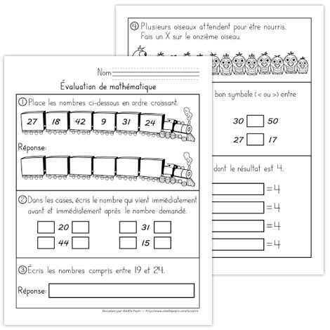 453 best math images on Pinterest Learning, Math and Mathematics