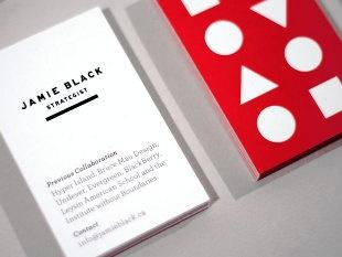 Nick Kozak Visual Identity - Mark Bain Creative