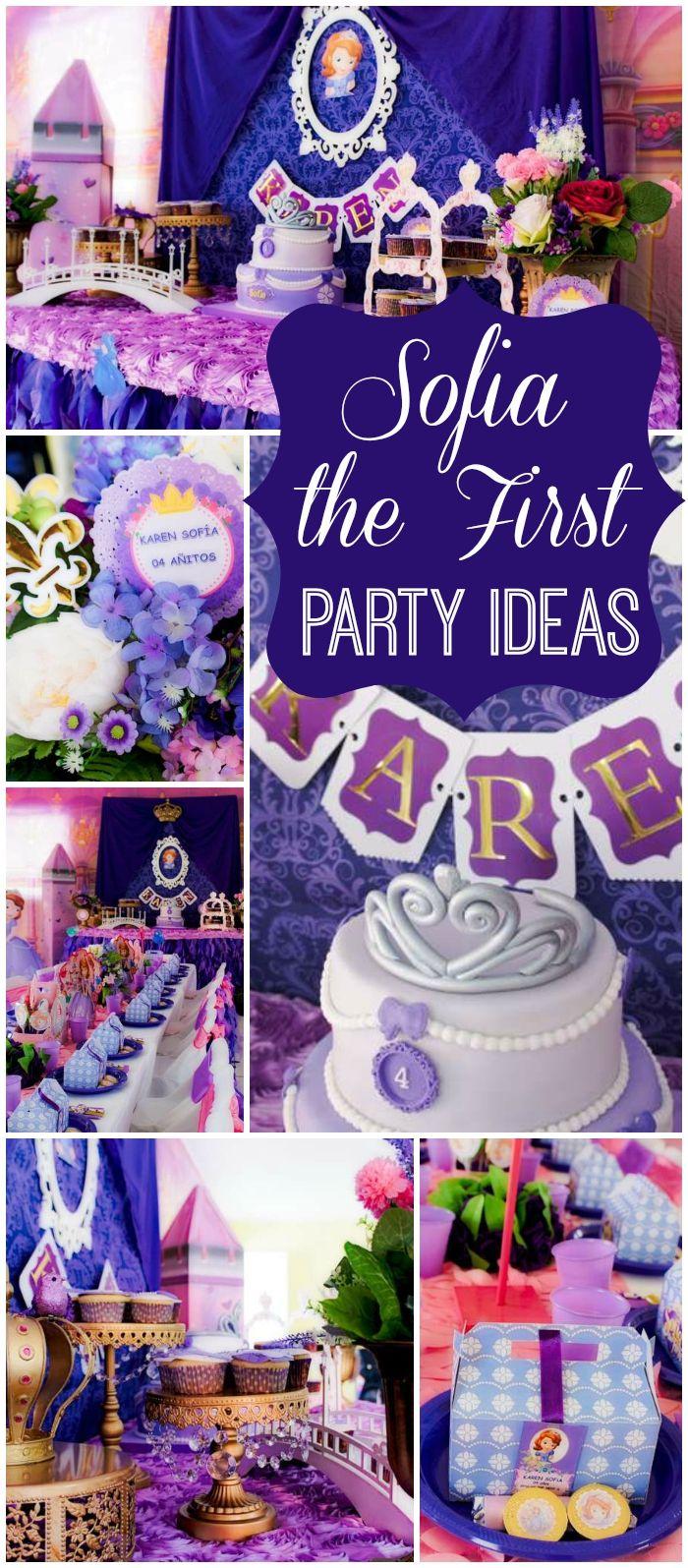 best birthday ideas images on pinterest