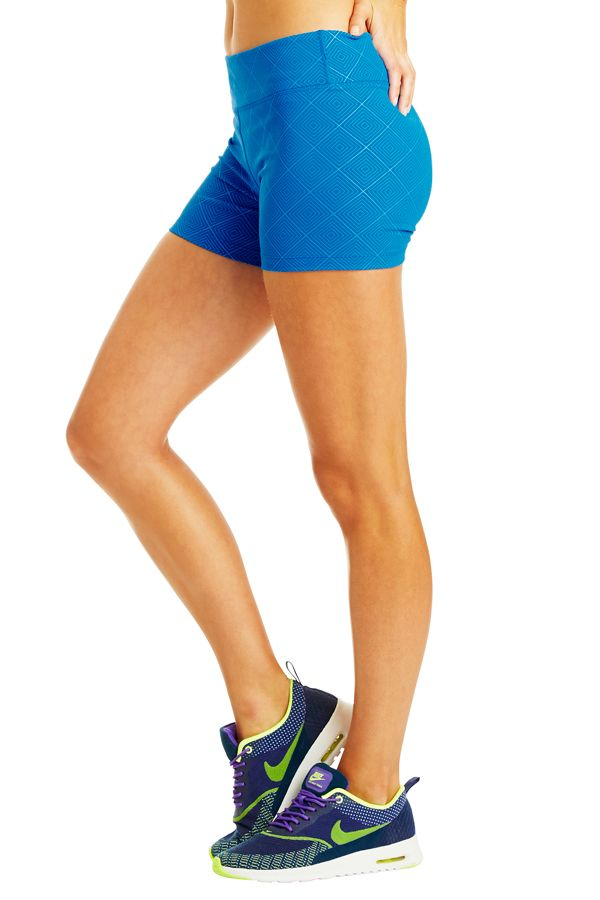 #Lornajane #ljfitlist Maeve Short Tight | Running | Activities | Styles | Shop | Categories | Lorna Jane Site
