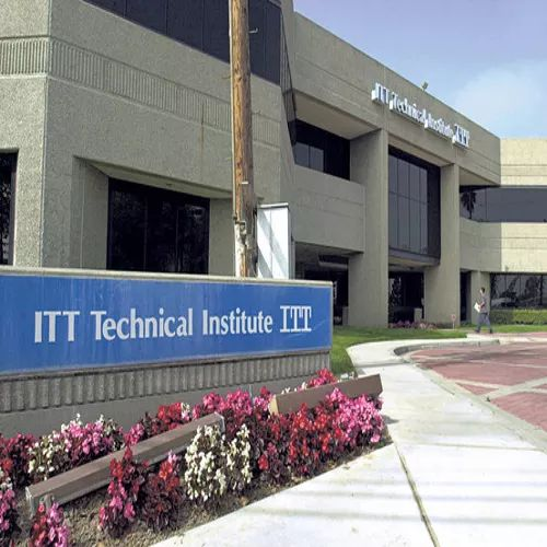 ITT TECH LAWSUIT COULD RESULT IN REFUNDS TO STUDENTS.Options now available for private and federal loan forgiveness