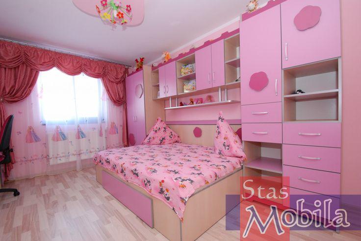 mobila dormitor copii - Căutare Google