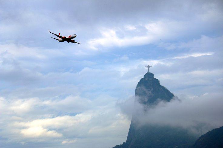5 sites inovadores para busca de voos