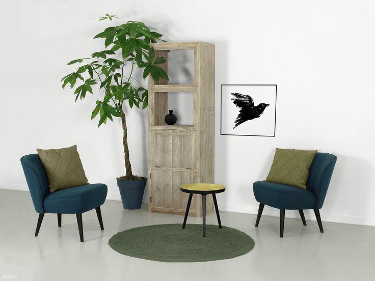 Küchenschrankeinrichtung ile ilgili Pinterestu0027teki en iyi 25u0027den - holz schrank wohnzimmer einrichtung
