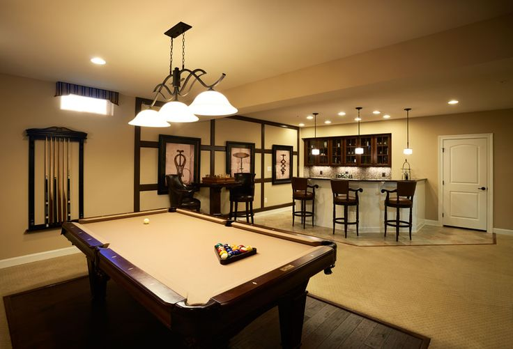 The remington place new luxury home design pittsburgh for Heartland homes pittsburgh floor plans