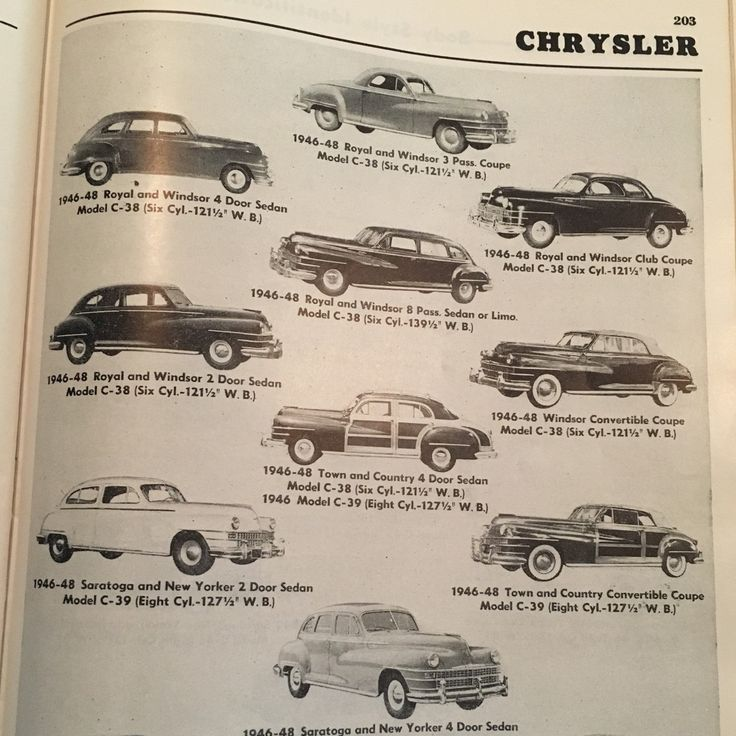 This vintage Chilton manual has all the  information, part numbers and specs you will need to get your project car on the road.