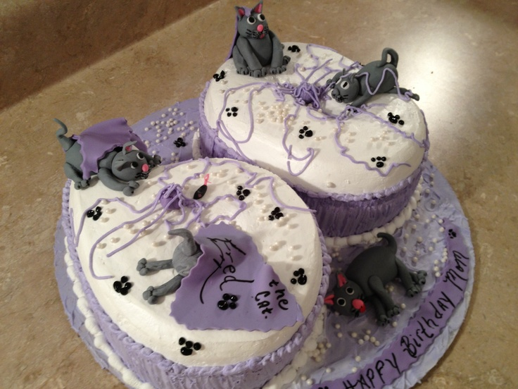 177 best Janices Cake Creations images on Pinterest Cake creations