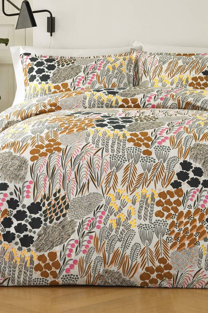 The Best Places To Buy Bedding in 2020 | Bed linens luxury