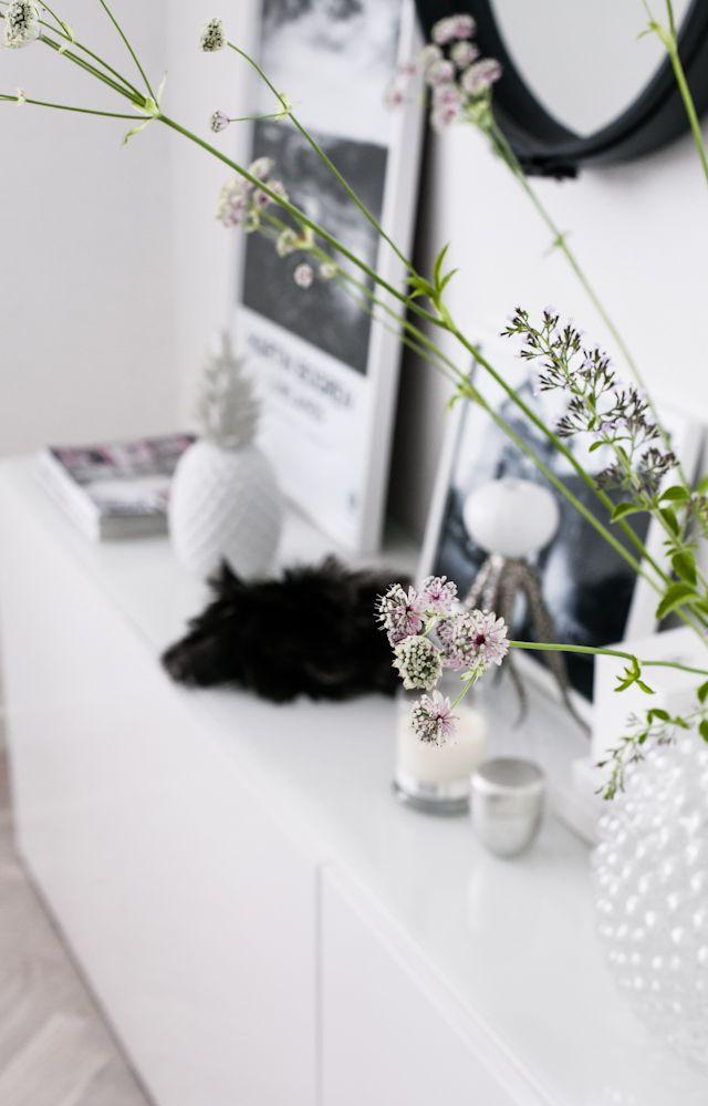 Les 188 meilleures images à propos de HomeSweetHome sur Pinterest