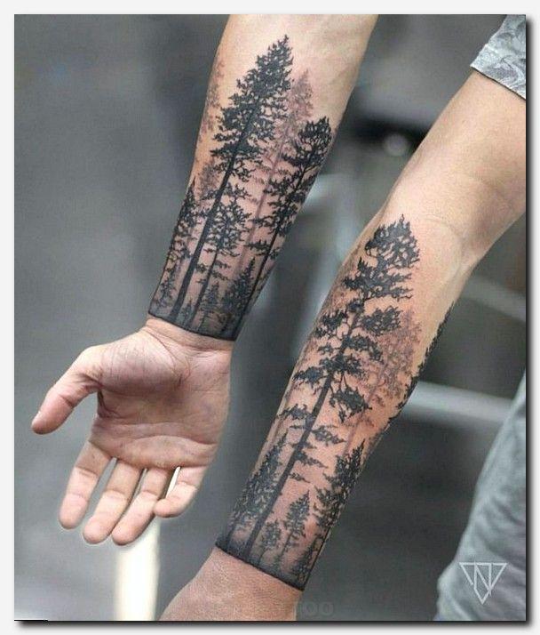 25+ Best Ideas About Lion Chest Tattoo On Pinterest