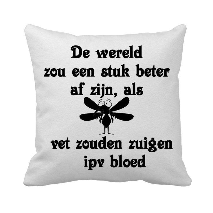 http://www.zoobaloo.nl