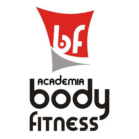 Academia Body Fitness | Academia.one