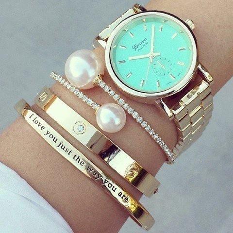 bijoux femme mode,Collier Fantaisie Femme Pas Cher Kolylong Perles Pour Bijoux  Femmes Mode Imitate S eeb467f2f6c2