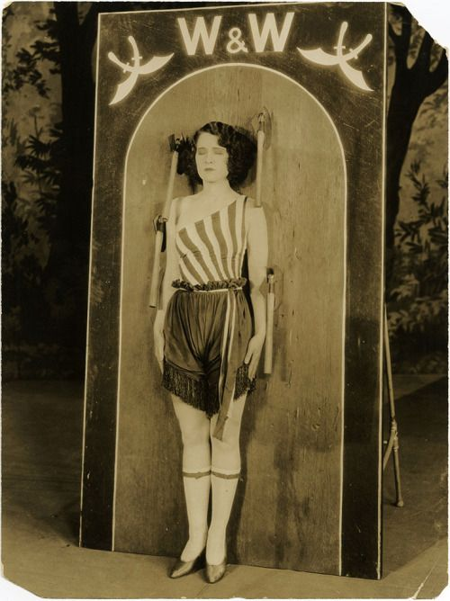 norma shearer, 1926, upstage, vintage, actress, sepia, film, silent.