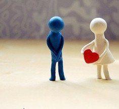 «Трудные» люди в вашей жизни: как найти общий язык
