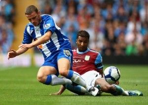 Free Betting Tips - Aston Villa vs Wigan Athletic Free Betting Tip & Preview #bet #win #tips #prowintips #football #sport #odds #betting #free Visit prowintips.com - Receive Free Betting Tips from Our Pro Tipsters Join Over 76,000 Punters who Receive Daily Tips and Previews from Professional Tipsters for FREE