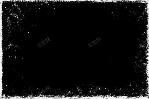 撕边墨迹高清素材中国风喷溅的墨点墨水墨汁墨迹墨迹边框撕边文字背景图形水墨水彩墨迹in 2021 Poster Movie Posters Art