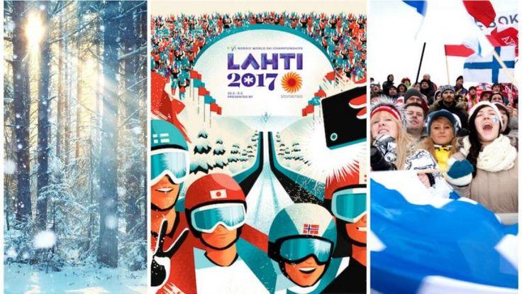International Ski Federation pleased with Lahti 2017 preparations as ticket sales hit 60,000 | Lahti2017 FIS Nordic World Ski Championships