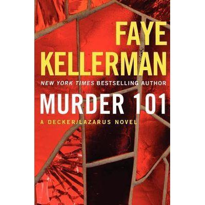 New York Times bestselling author Faye Kellerman's beloved Decker and Lazarus embark on a new life in upstate New York—and find themselve...