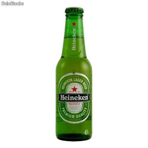 Heineken L/N. #Beer online, beer #gift, #alcohol beer. http://www.heritagehampers.com/wholesale-beverages/wholesale-beverages-beer/wholesale-beverages-beer-beer/heineken-ln