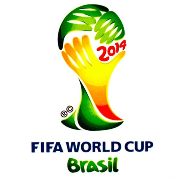 http://www.iafrica.tv/fifa-announced-the-referees-for-world-cup-2014-including-5-africans/
