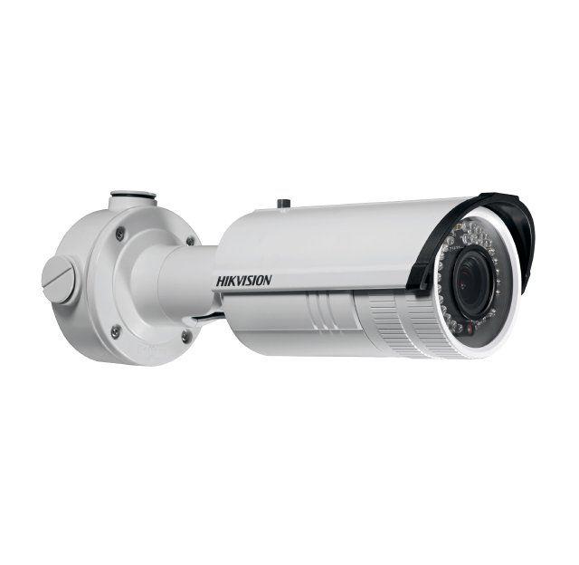 Dispositivo de vídeo que entrega una excelente calidad de imagen. Sus funciones adicionales le permite ser usada en cualquier lugar. Uso en exteriores.