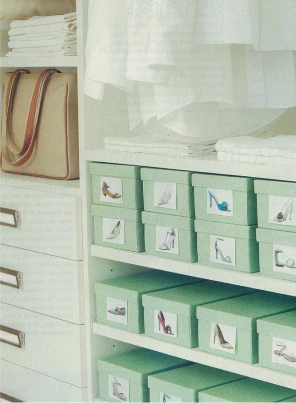 41 best 22 Home - Idées pour les chaussures images on Pinterest - meuble a chaussures grande capacite