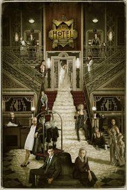 Ver American Horror Story (2011) Online Castellano, Latino y Subtitulada HD - PelisPlus.TV