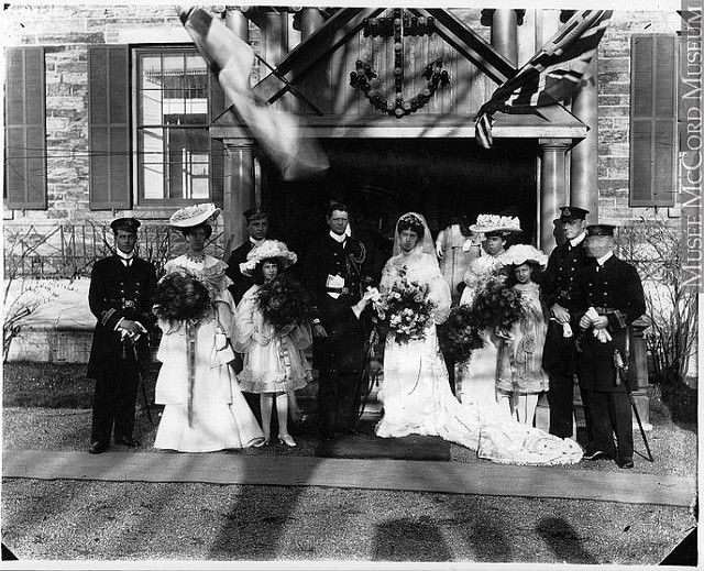 161 Best Images About *Vintage Weddings* On Pinterest