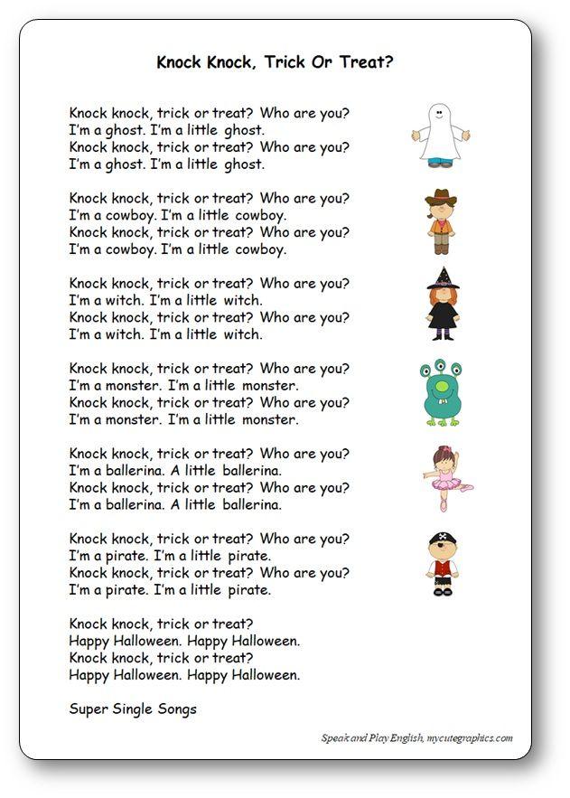 Nursery Rhymes Poems And Songs For Children Speak And Play English Nursery Rhymes Lyrics Rhymes For Kids Kids Songs