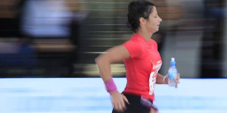 #Herzstillstand, Kreislaufkollaps Wie gefährlich ist Marathon laufen wirklich? - Kölner Stadt-Anzeiger: Herzstillstand, Kreislaufkollaps…
