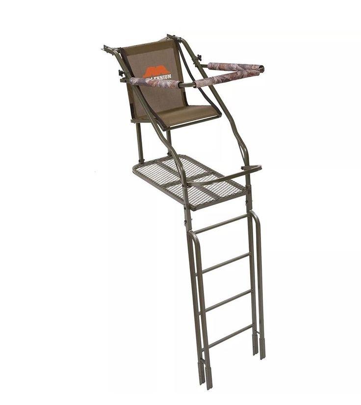 Best 25 Ladder Stands Ideas On Pinterest Small Step