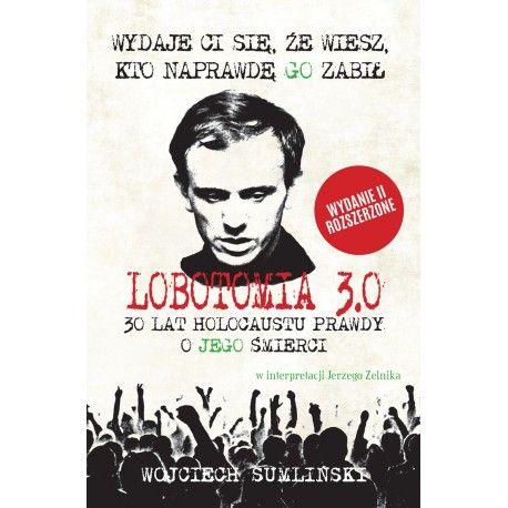 https://sumlinski.com.pl/glowna/54-audiobook-lobotomia-30.html