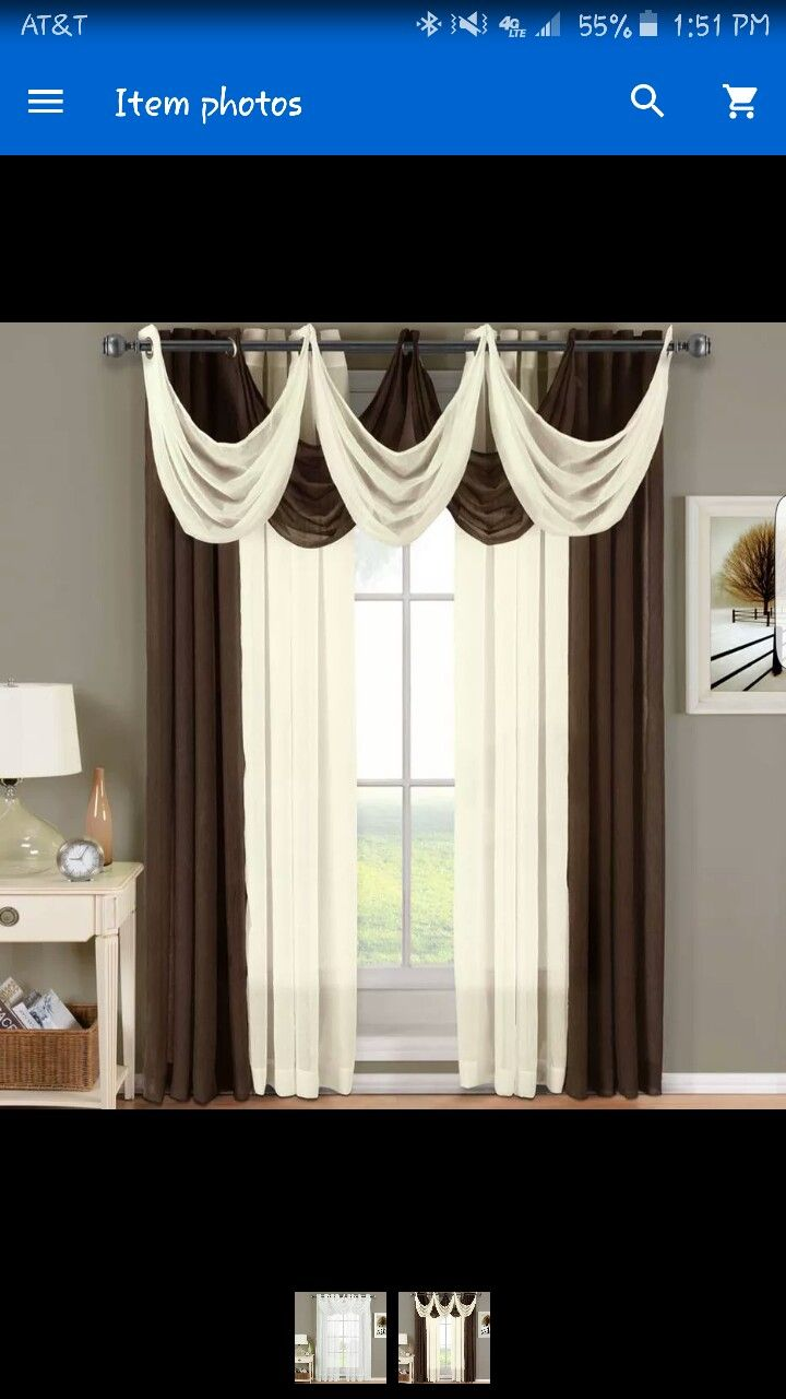 best matching curtains images on pinterest