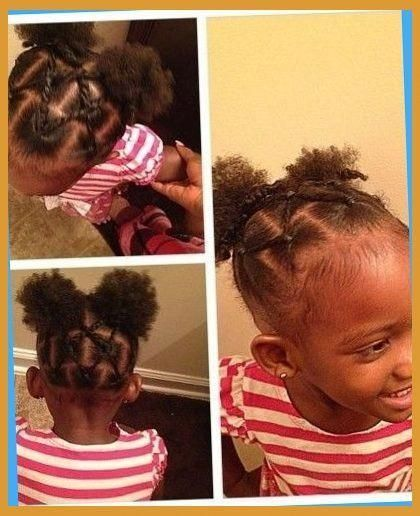 Short Layered Hairstyles | Cool Haircuts | Simple Hairstyle For Kid Girl – Great Hairstyles