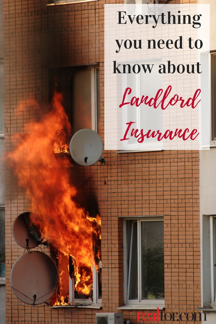 Landlord Insurance Quote Best 25 Landlord Insurance Ideas On Pinterest  House Hunting