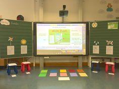 Dieser Grundschulblog bietet Grundschullehrerinnen und Grundschullehrern kostenloses Material sowie Tipps rund um das Thema Grundschule.
