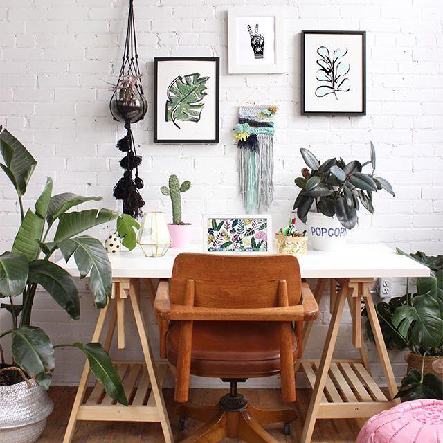 25 best ideas about meuble de bureau ikea on pinterest for Set de chambre ikea