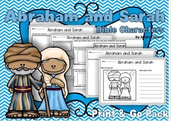 131 best images about Hebrew School on Pinterest   Crafts ...