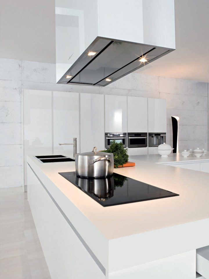 Best 14 Collezione CITY images on Pinterest | Base, Dream kitchens ...