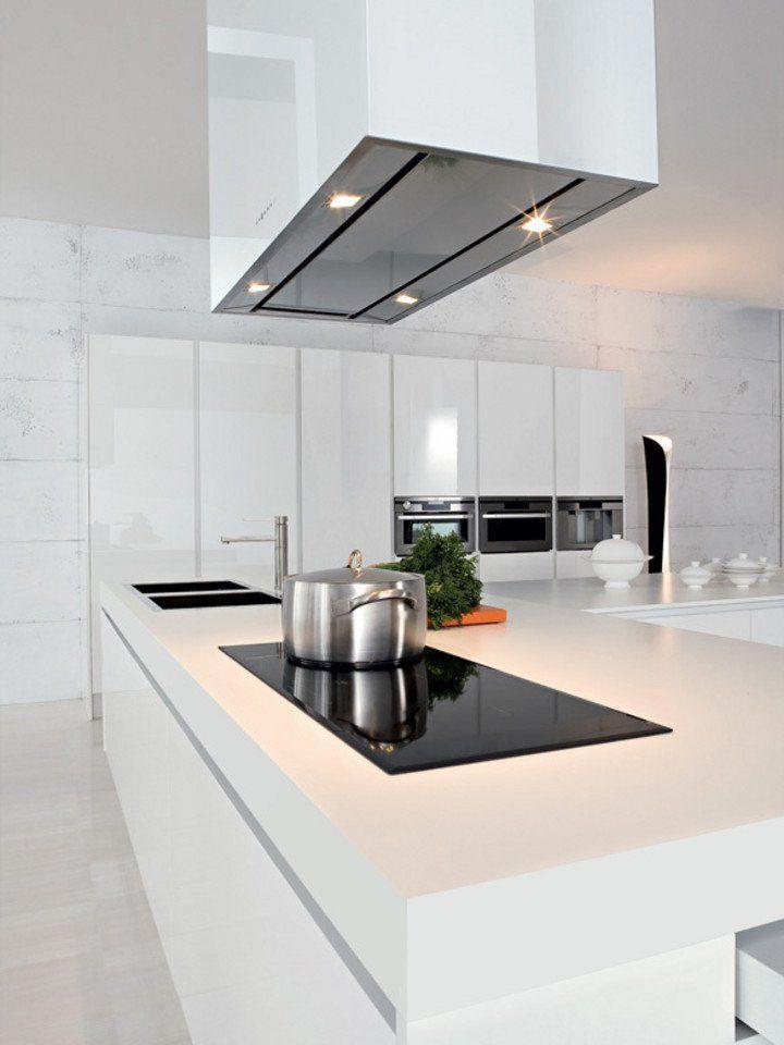 Oltre 1000 idee su piani cucina su pinterest cucine for Piani di fattoria moderna piccoli