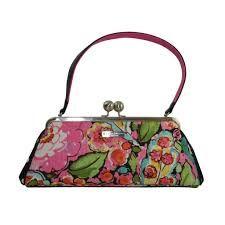 Image result for karen wilson handbags