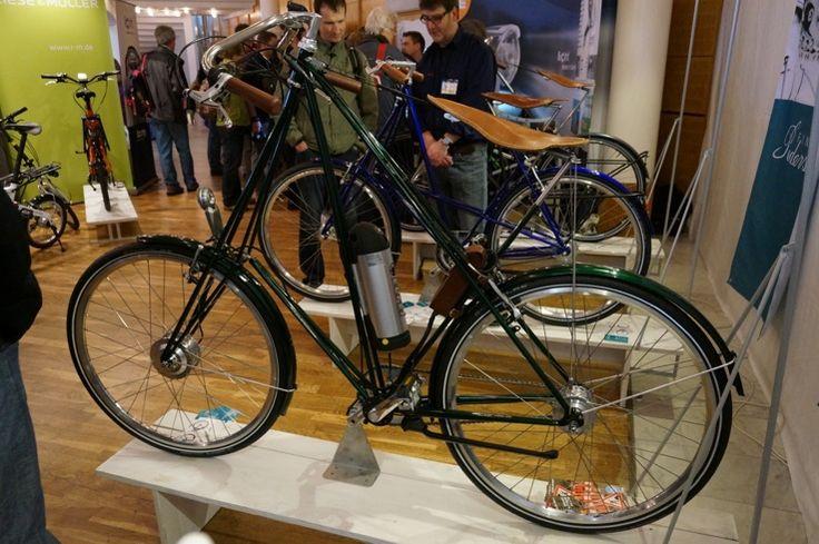 """Képtalálat a következőre: """"egyedi építésű biciklik"""""""